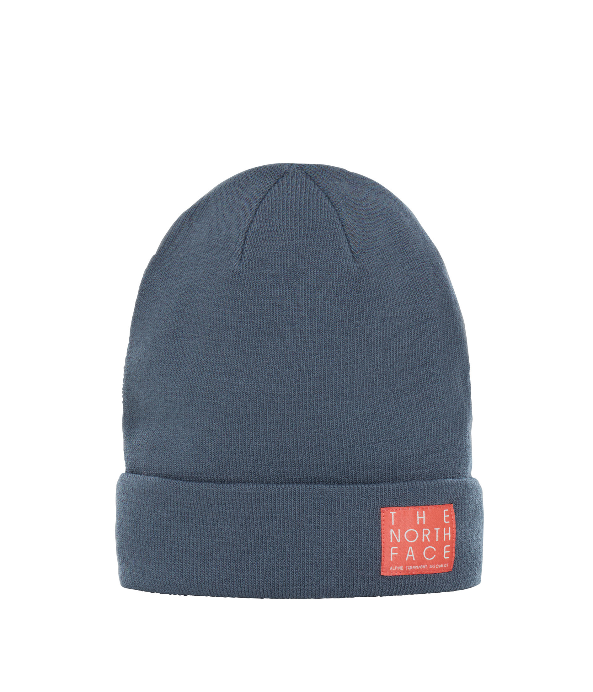 The North Face Dock Worker Beanie téli sapka - 2017-es modell - Biq ... 7e538a6b51