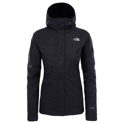 The North Face Thermoball Insulated Női Kabát