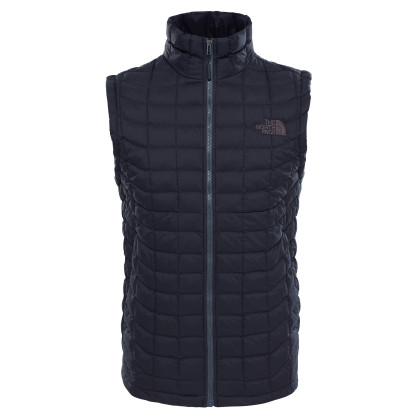 The North Face Thermoball Vest férfi mellény