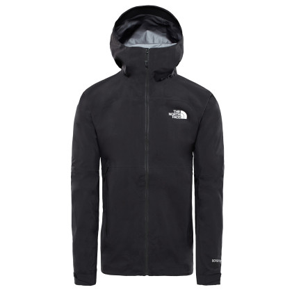The North Face M Impendor Shell Férfi Széldzseki