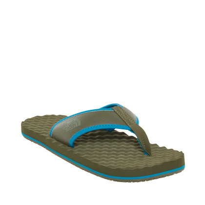 The North Face BC FlipFlop férfi papucs