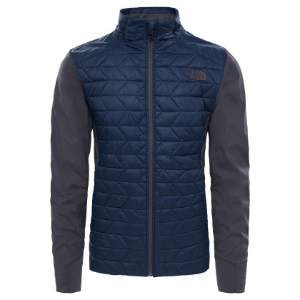 The North Face Thermoball Active dzseki