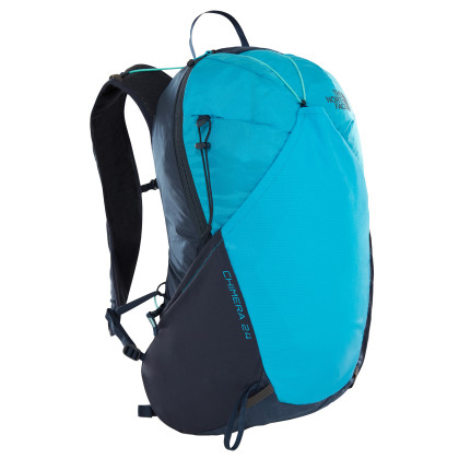 The North Face Chimera 24 Hátizsák