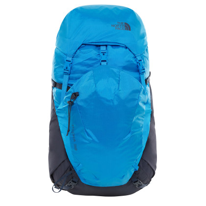 The North Face Hydra 38 RC hátizsák - S/M
