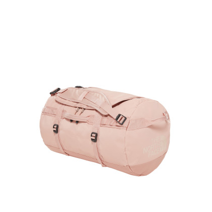 The North Face Base Camp Duffel - S - 2018-es modell - Misty Rose
