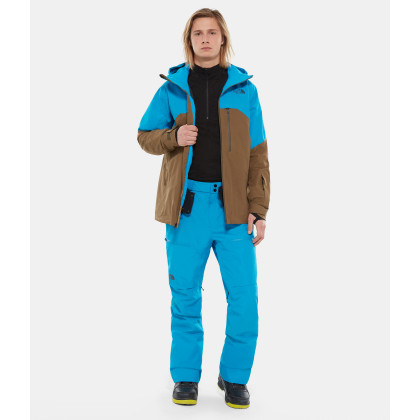 The North Face M POWDER GUIDE PANT Utolsó darab M-es méret