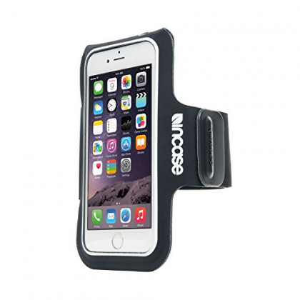 Incase Active iPhone 5E/5s/5 Sport karpánt