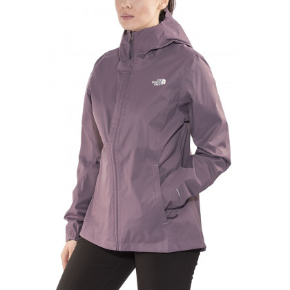 The North Face Tanken Zip In Női Széldzseki