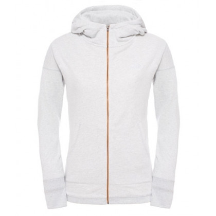 The North Face Full Zip Jacket női felső