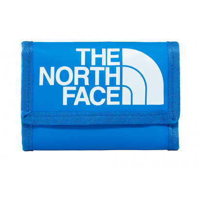 The North Face BC Wallet pénztárca
