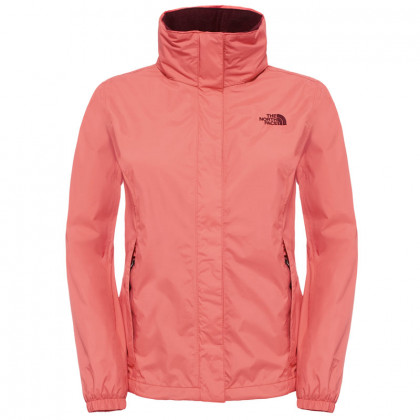 The North Face Resolve női széldzseki