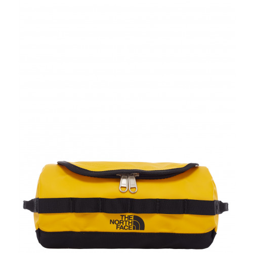 The North Face BC Travel Canister