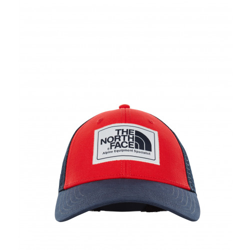 The North Face Mudder Trucker baseball sapka