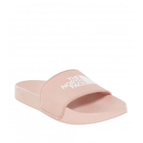 The North Face W BC Slide II Női Papucs - Pink