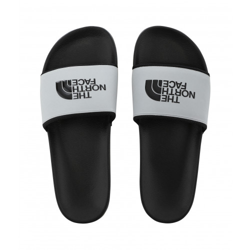 The North Face M BC Slide II Férfi Papucs - Lunar