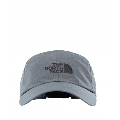 The North Face Horizon Hat Baseball Sapka - Szürke