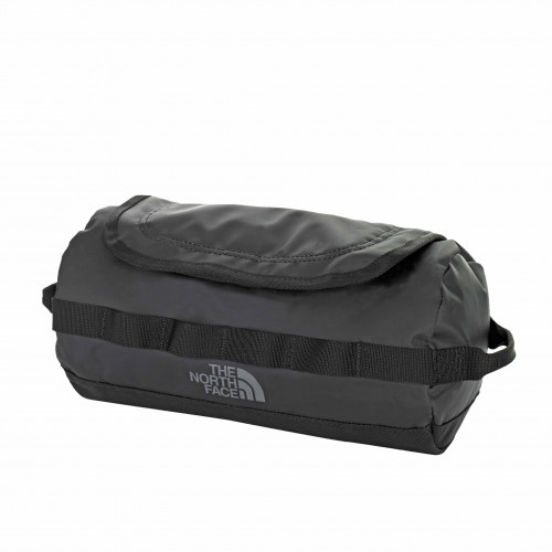 The North Face BC Travel Canister - Fekete