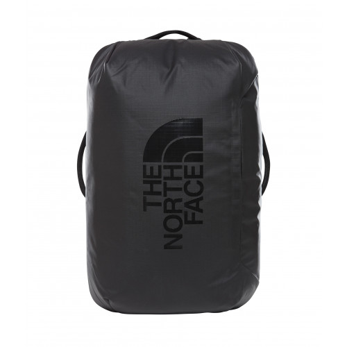 The North Face Stratoliner Duffel - S - Fekete