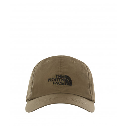 The North Face Horizon Hat Baseball Sapka - Sötétzöld