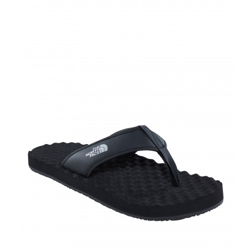 The North Face BC FlipFlop férfi papucs - Fekete